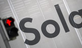 SMA Solar streicht mehr als jeden zehnten Job (Foto)