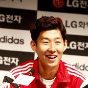 Bayer Leverkusen siegt 2:0 beim FC Seoul (Foto)
