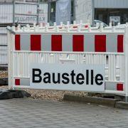 Bauherren sind nicht für Bautoilette verantwortlich (Foto)
