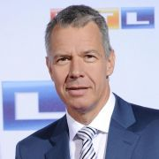 Peter Kloeppel gibt RTL-Chefredaktion ab (Foto)