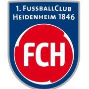 1. FC Heidenheim (Foto)