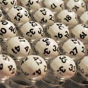Gewinnzahlen vom 11.02.2015: Aktuelle Lotto-Quoten hier! (Foto)