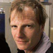 Lindenstraße-Star Thorsten Nindel an Lungenkrebs erkrankt (Foto)