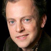 Schauspieler Philipp Brammer weiter in Bergen gesucht (Foto)