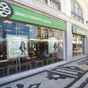 Rekordverluste: Krise bei Großbank BES lässt Portugal zittern (Foto)