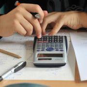 Schulgeld für Privatschule steuerlich absetzen (Foto)
