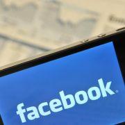 Facebook startet Gratis-Zugang zu Online-Diensten in Sambia (Foto)