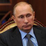 Neue EU-Wirtschaftssanktionen treffen Russlands Banken (Foto)