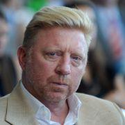 Pannen-Boris postet peinliches Urlaubs-Video (Foto)