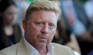 Pannen-Boris hat wieder zugeschlagen. (Foto)