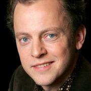 Traurige Gewissheit! Philipp Brammer ist tot (Foto)