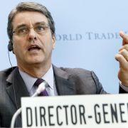 Indien lässt globales Handelsabkommen platzen (Foto)