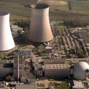 Bund und EnBW streiten über Atommüll-Transport (Foto)
