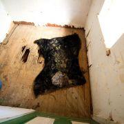 Totes Ehepaar in Bretten: Auch Frau eindeutig identifiziert (Foto)