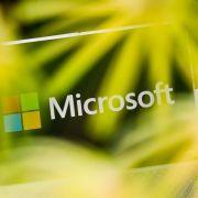 Microsoft verklagt Samsung wegen ausbleibender Patentzahlungen (Foto)