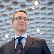 IGMetall sieht sich von Bundesbank bestätigt (Foto)