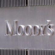 Moody's stuft Griechenlands Kreditwürdigkeit besser ein (Foto)
