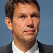 Ex-Telekom-Chef Obermann darf sich auf Millionen von Ziggo freuen (Foto)