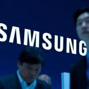 Marktforscher:Lokale Hersteller setzen Samsung in Asien zu (Foto)
