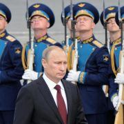 «Humanitäre Katastrophe» in der Ostukraine (Foto)