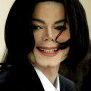 Die geheimen Sex-Codes von Michael Jackson (Foto)
