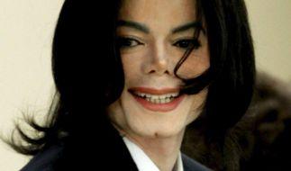 James Safechuck behauptet: Michael Jackson benutzte geheime Sex-Codes. (Foto)