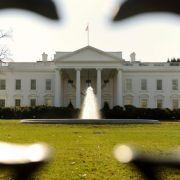 USA fürchten weiteren Geheimdienst-Enthüller (Foto)
