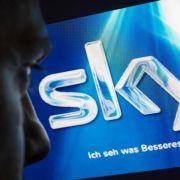 Pay-TV punktet mit Digitalangeboten im Netz (Foto)