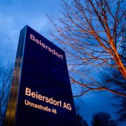 Beiersdorf will kleine Marken beleben und baut Fabriken im Ausland (Foto)