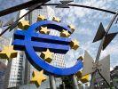 EZB hält Leitzins auf Rekordtief von 0,15 Prozent (Foto)