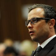 Staatsanwalt: Pistorius hat vorsätzlich gemordet (Foto)