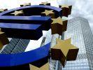 EZB verspricht für Bankentest mehrstufige Qualitätskontrolle (Foto)