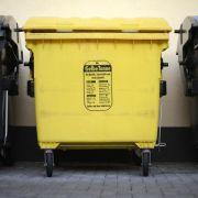 Lösung im Streit um Verpackungsmüll möglich (Foto)