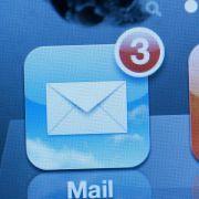 Analyse: E-Mail-Scans werfen rechtliche Fragen auf (Foto)