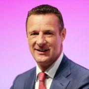 Telekom-Deutschlandchef: Netzausbau stärker öffentlich fördern (Foto)