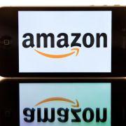 Schriftsteller veröffentlichen Protestbrief gegen Amazon (Foto)