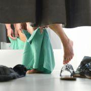 Verbraucher wollen bei Kleidung fair und billig (Foto)