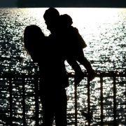 Kinderschutzbund will Grundsicherung für Kinder von 500 Euro (Foto)