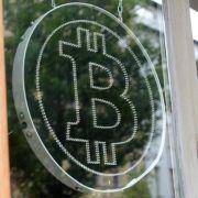 US-Verbraucherschützer warnen vor Bitcoins (Foto)