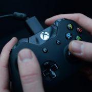Electronic Arts startet Spiele-Abo zur Gamescom (Foto)