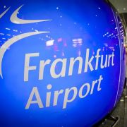 Flughafen-Terminal 3 - Fraport will 2015 bauen (Foto)