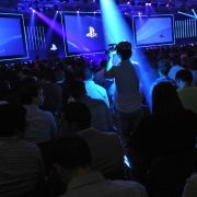 Sony erklärt sich zum Sieger im Konsolen-Wettstreit (Foto)