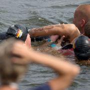 Polin geht im 10-Km-Rennen bewusstlos unter (Foto)