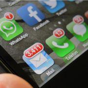 Keine Dienst-Mails im Urlaub - Daimler lässt löschen (Foto)