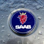 Zulieferer zieht Konkursantrag gegen Saab-Eigner zurück (Foto)