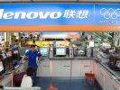 Smartphones und Tablets treiben Wachstum von Lenovo (Foto)