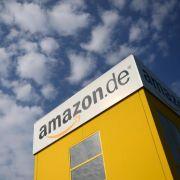 Verbraucherzentrale: Gericht untersagt Amazon Tricks mit Gutscheinen (Foto)