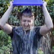 Internet-Trend: SiliconValley duscht im Eiswasser (Foto)