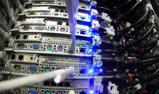 Bericht: Geheimdienste nutzen Werkzeuge von Cyberkriminellen (Foto)