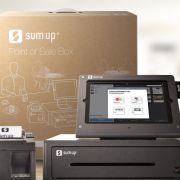 Mobil-Bezahldienst SumUp bekommt neuen Investor aus Russland (Foto)